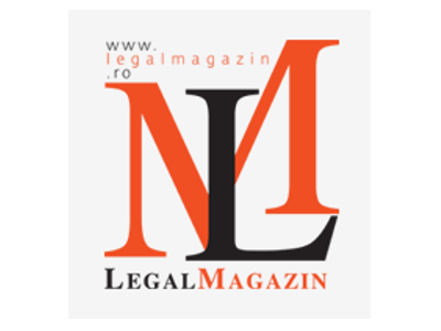 Legal Magazin ro