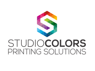 Studio Colors printing solutions