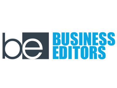 Business Editors ro
