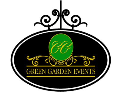 Green Garden Events