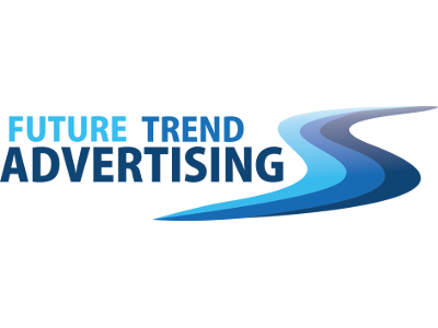 Future Trend Advertising ro