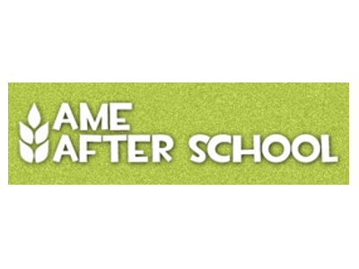 AME After School