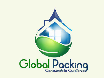 global-packing-srl
