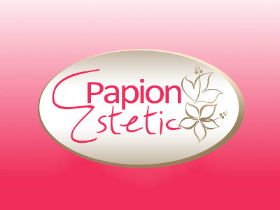 Papion Estetic - epilare definitiva